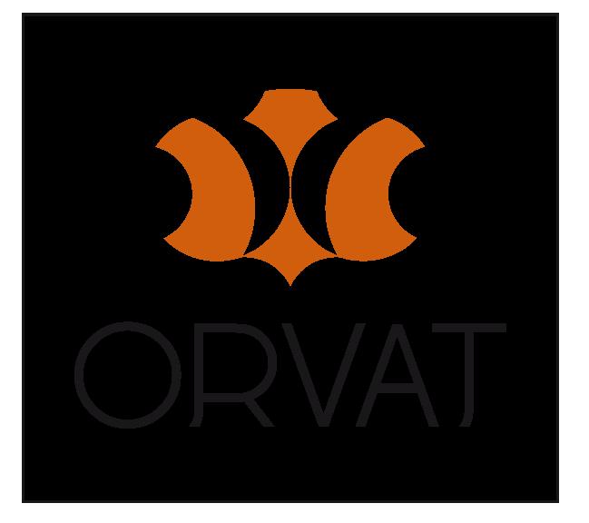 Orvat